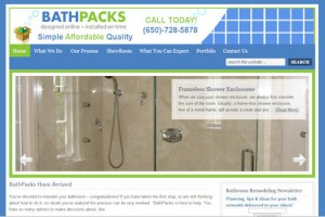 bathpacks