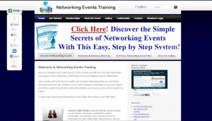 networkingeventstraining