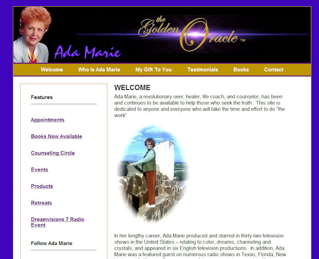 The Golden Oracle – Starter Package
