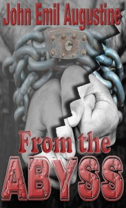 Cover From the Abyss Author John Emil Augustine