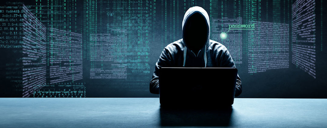 How Hackers Usually Get Into WordPress (and How to Avoid Their Attacks)