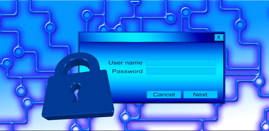 Create And Use A Safe WordPress Login And Password